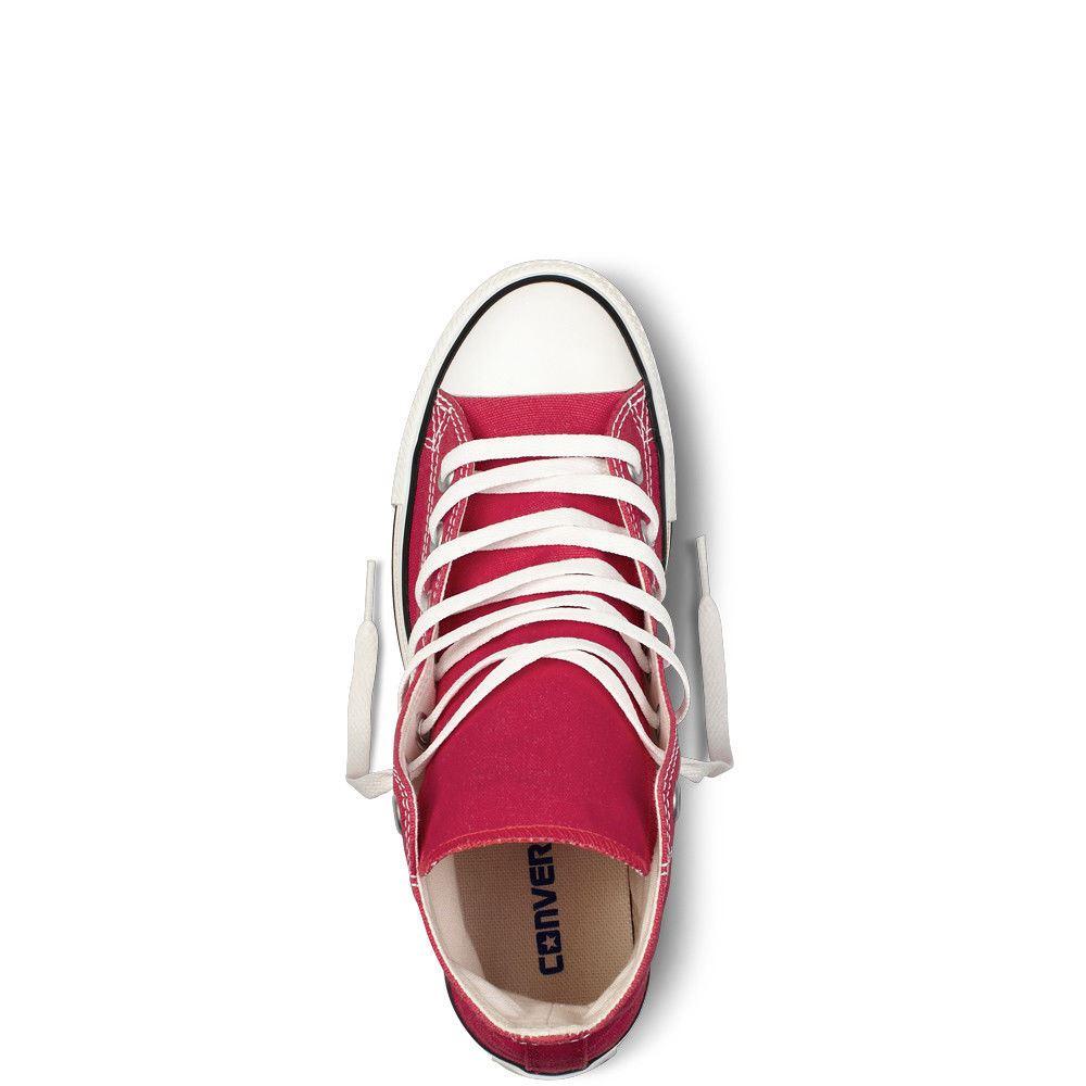 Converse-Chuck-Taylor-All-Star-Hi-Lo-Top-Zapatillas-Para-Hombre-Mujer-Unisex-Lienzo
