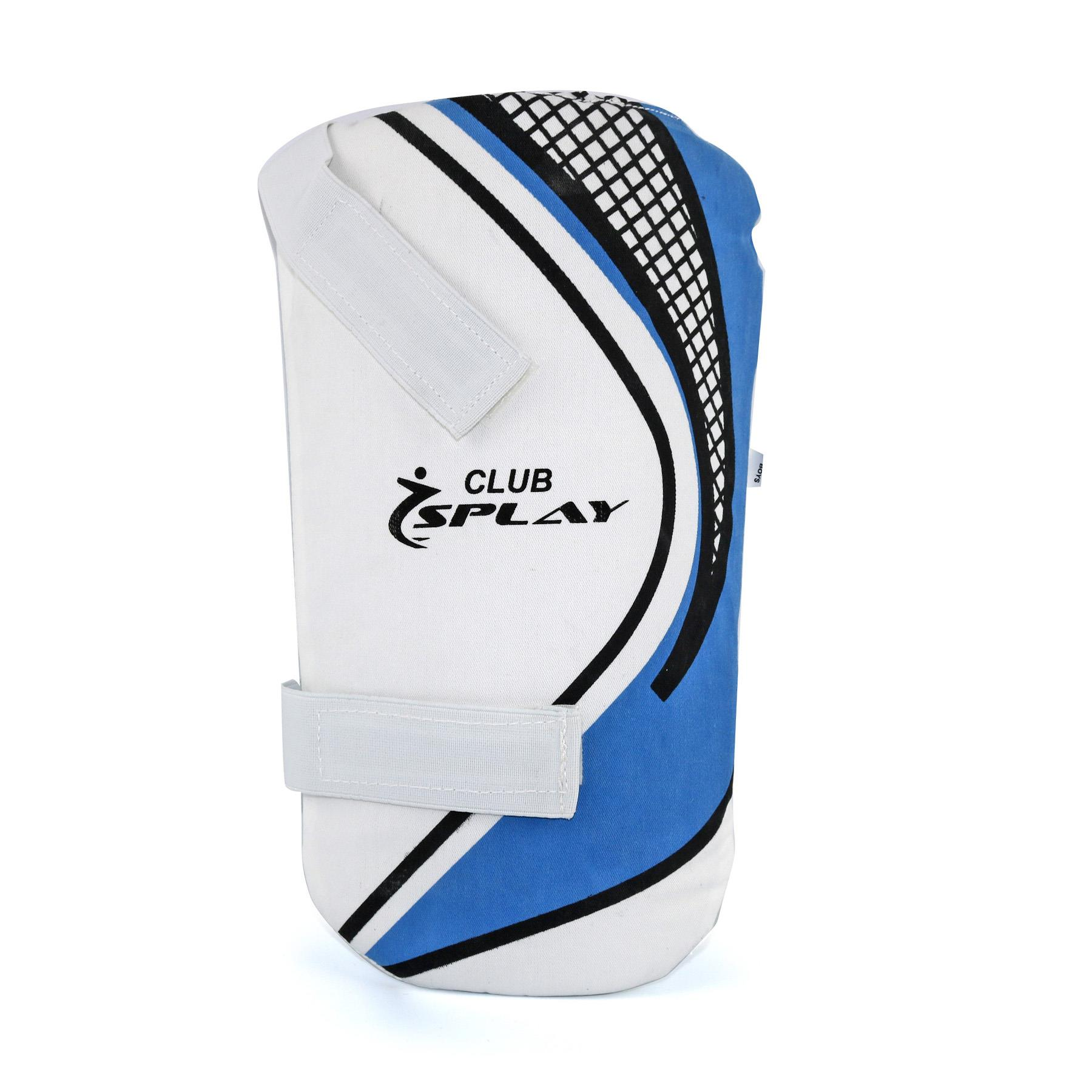 Cricket Arm Guard Forearm Protection Cricket Batting ArmGuard Youth