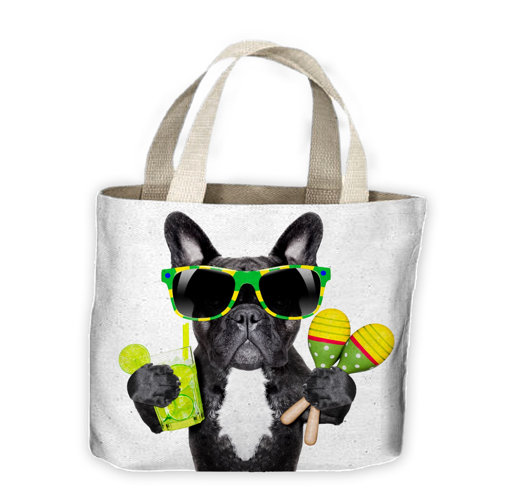 french bulldog purse french bulldog brazilian style tote shopping bag for life 5760