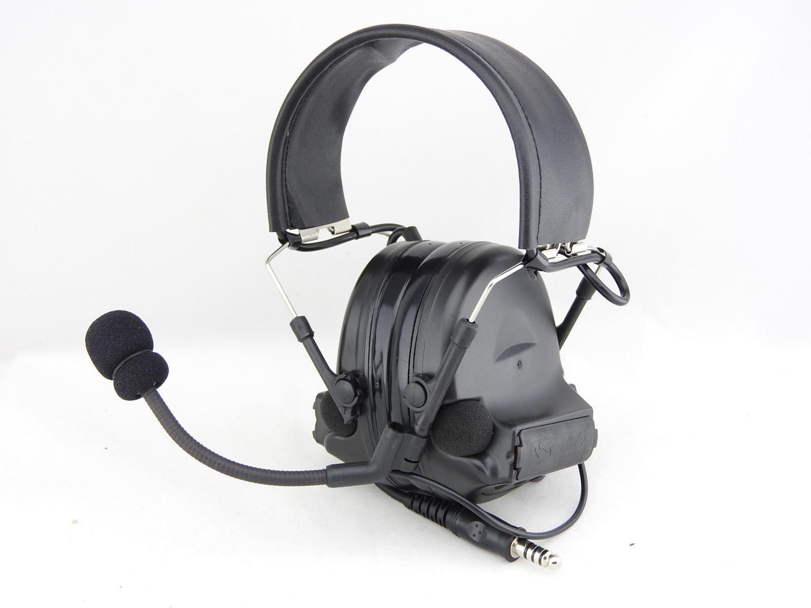 Kit per la Riparazione di Attrezzi per la rimozione di riparazioni Audio del cruscotto della Porta per autoradio Leaftree