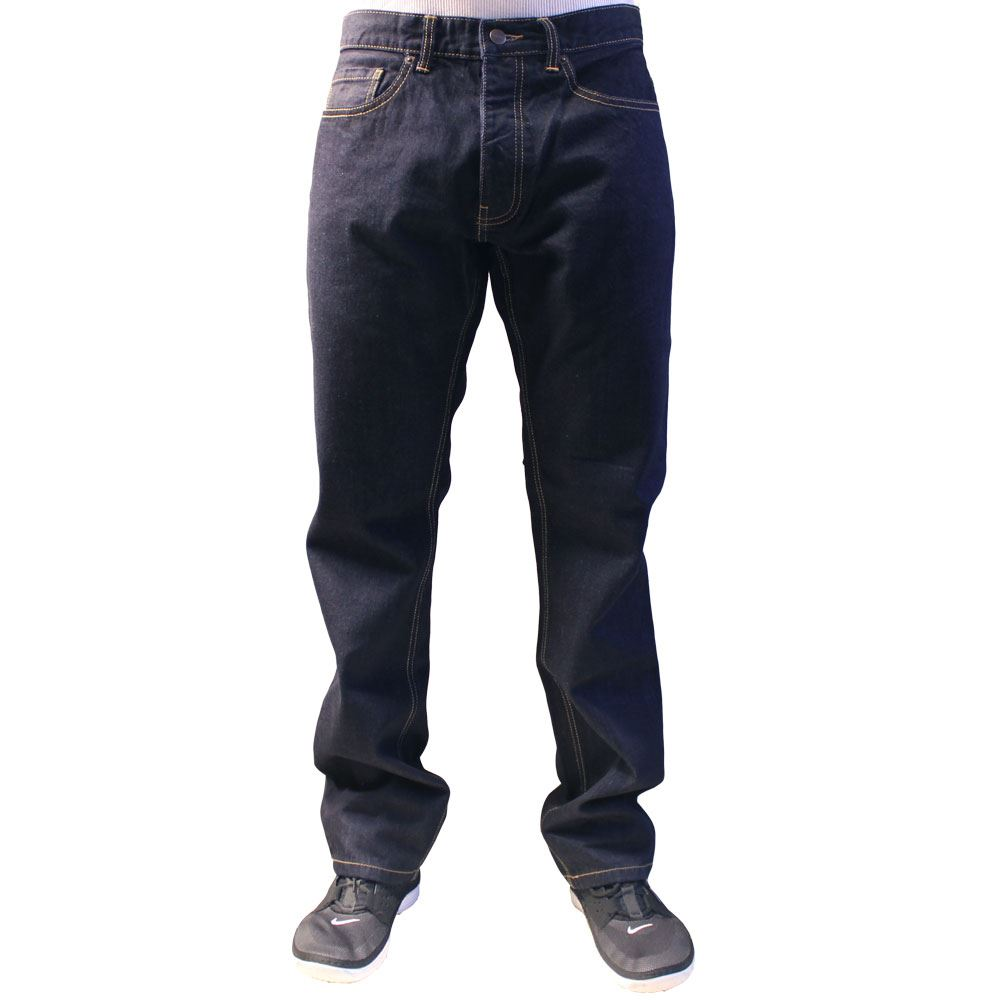 Coupe Rinc Homme Michigan Bleu Regular Dickies Fit wnSv5Aa8q