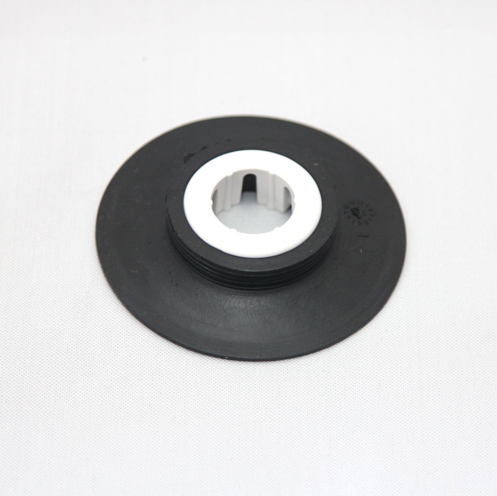 Buy Ideal Standard Bathroom Accessories Fittings Furniture Ebay Refit Active Single Mono Faucet Sv01967 Dual Flush Valve Diaphragm Seal Clip