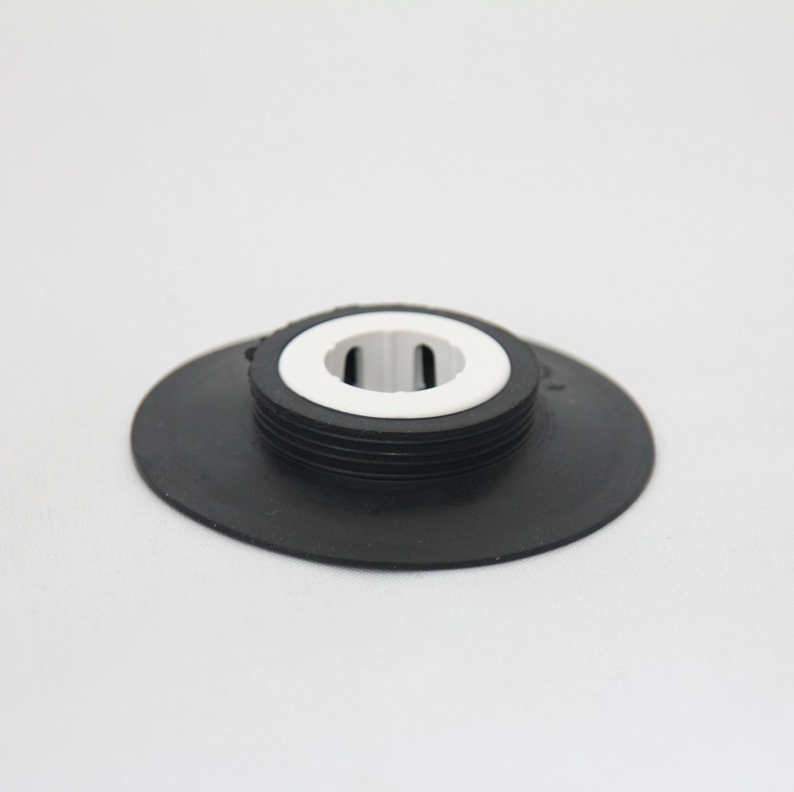 Ideal Standard Sv01967 Dual Flush Valve Diaphragm Seal