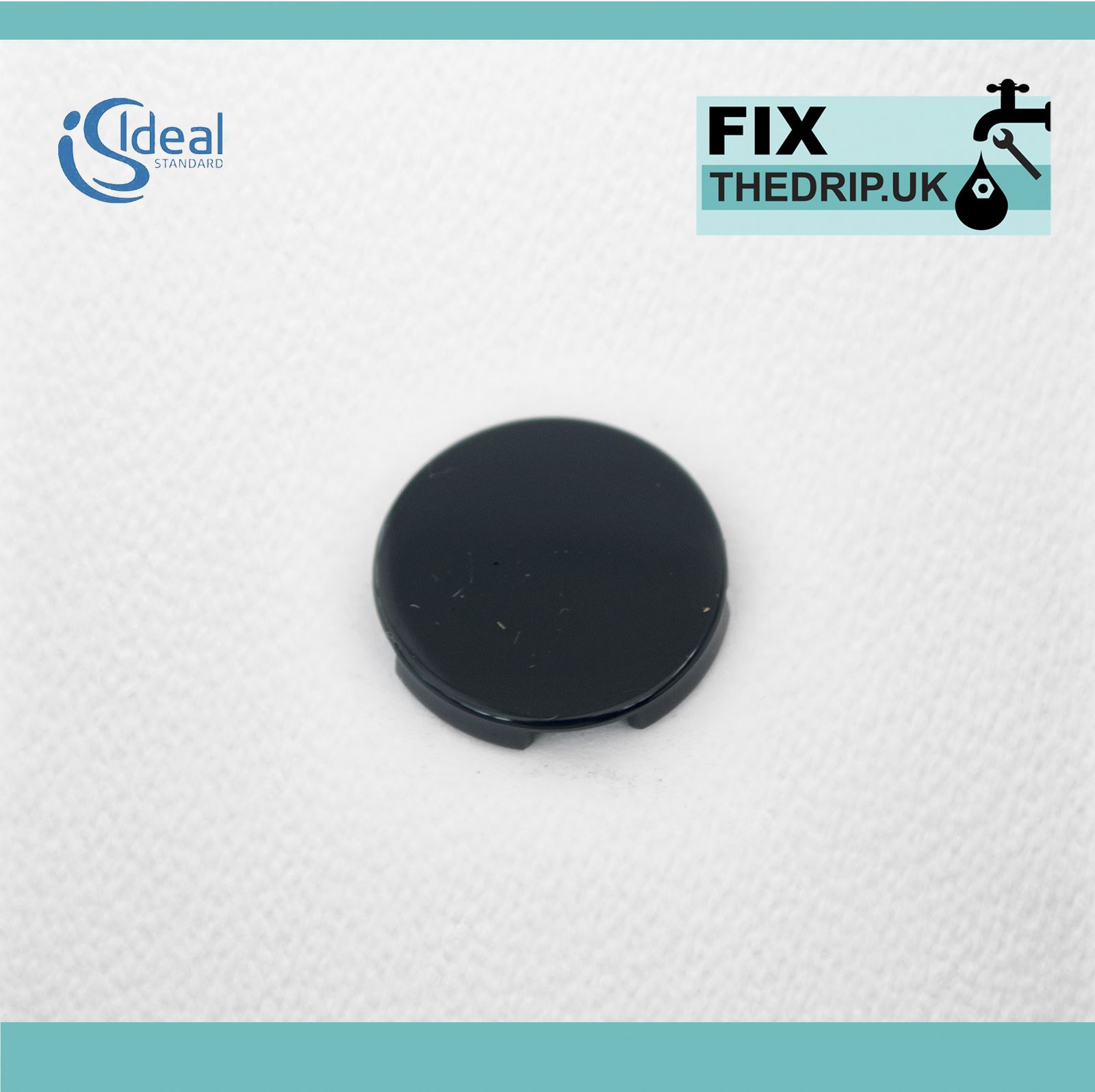 Ideal Standard A962589NU Trevi Therm temperature control nut Business, Office & Industrial Building Materials & Supplies