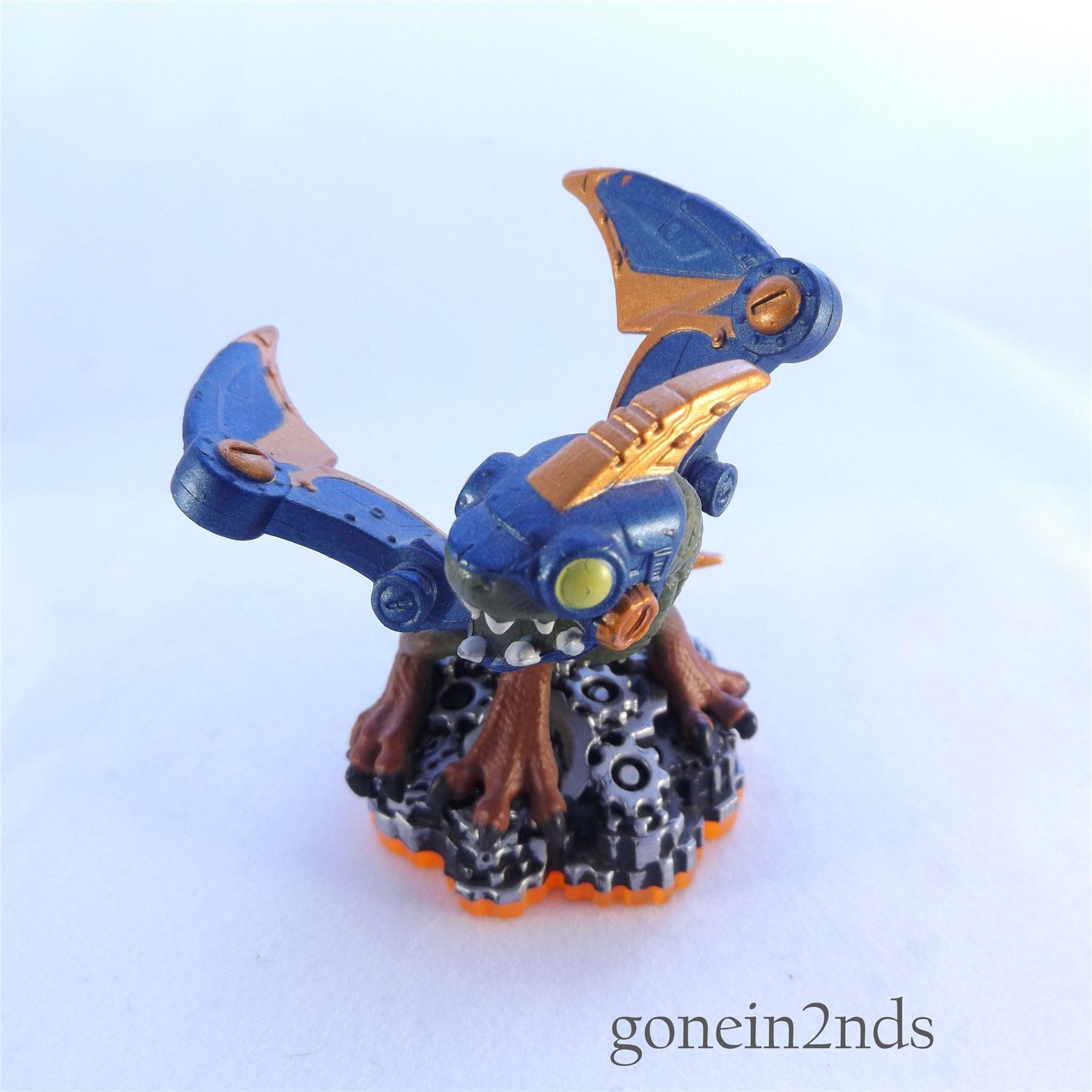 SKYLANDERS-GIANTS-FIGURES-TRAP-TEAM-SWAP-FORCE-SUPERCHARGE-IMAGINATORS