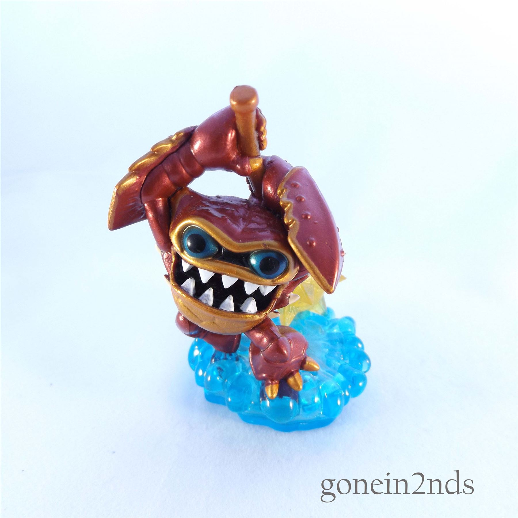 SKYLANDERS-SWAP-FORCE-FIGURES-TRAP-TEAM-SWAP-FORCE-SUPERCHARGE-IMAGINATORS