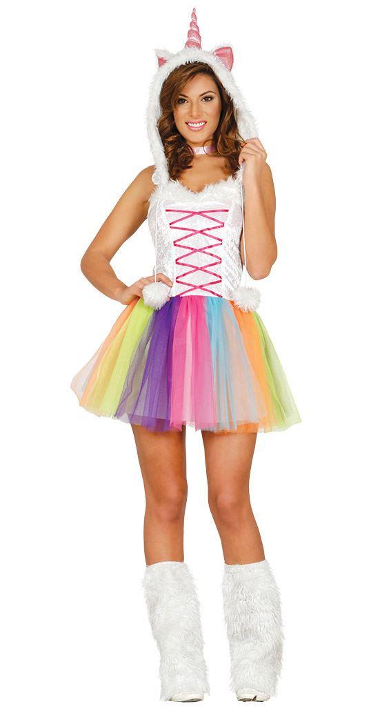 magical-unicorn-costume-for-adults