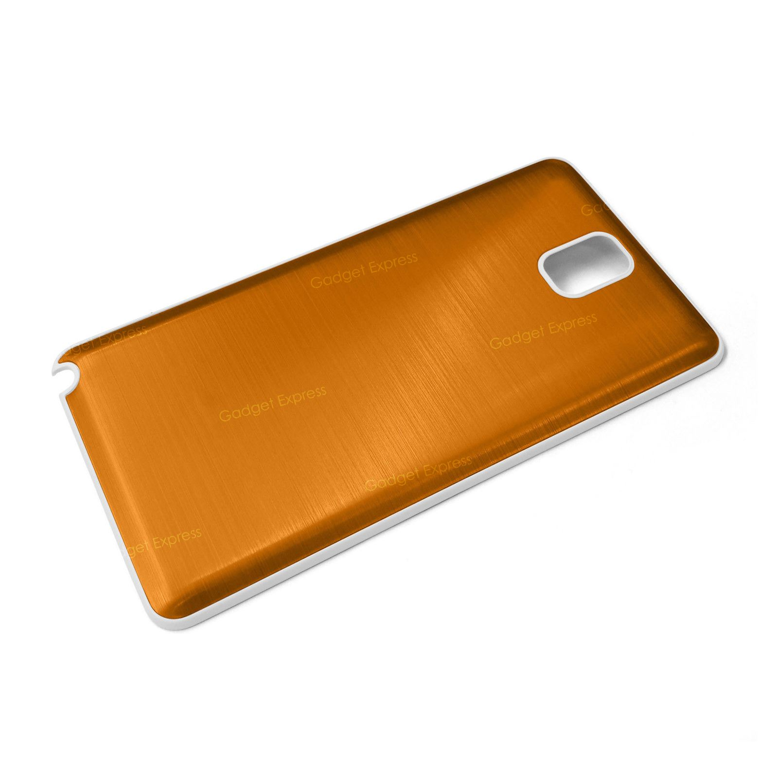 Buy Galaxy stylish note 3 cases picture trends