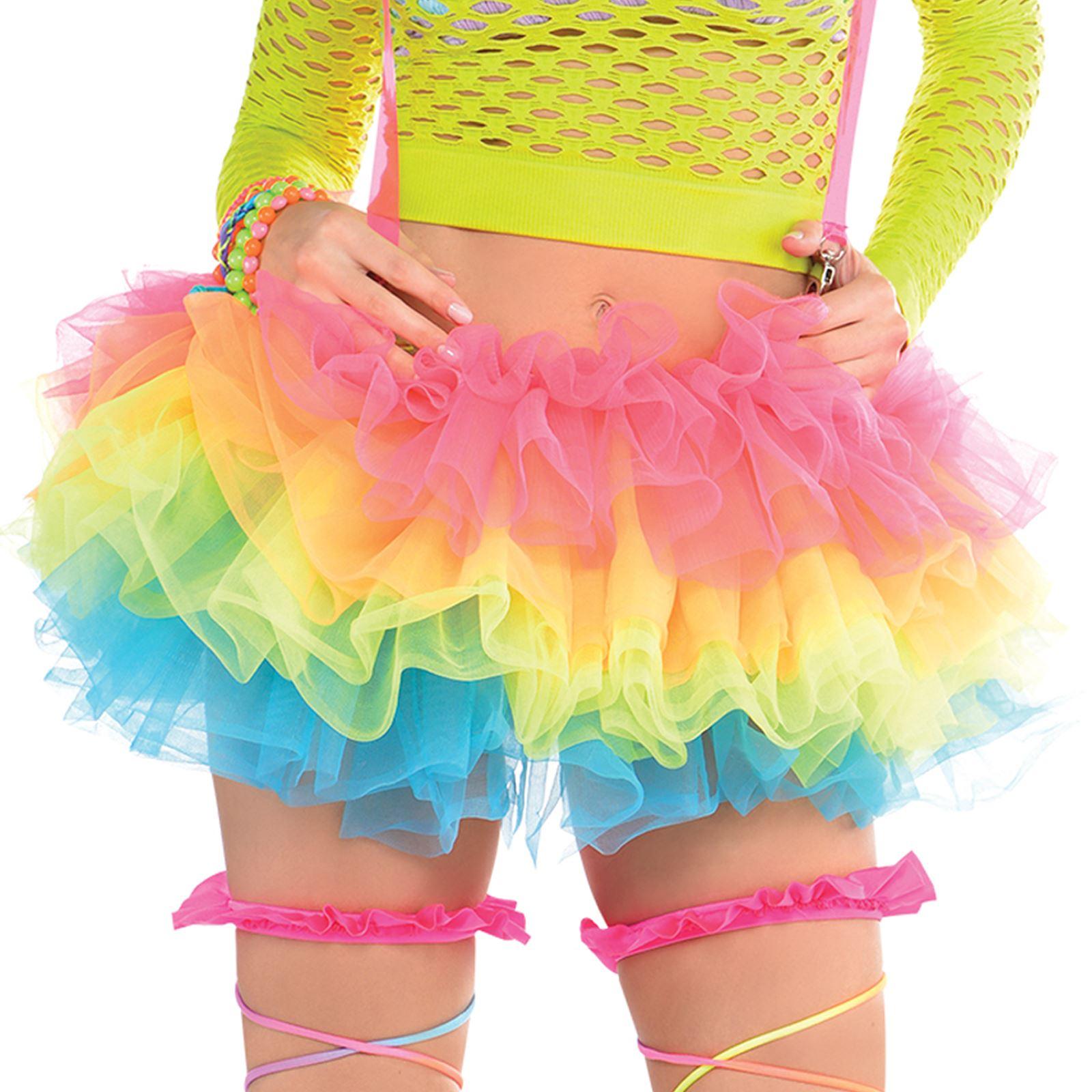 Rainbow adult cabaret