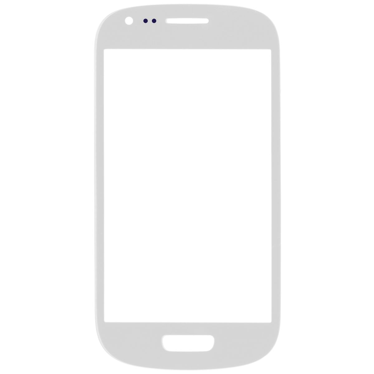replacement screen glass for samsung galaxy s3 mini i8190 repair replace fix