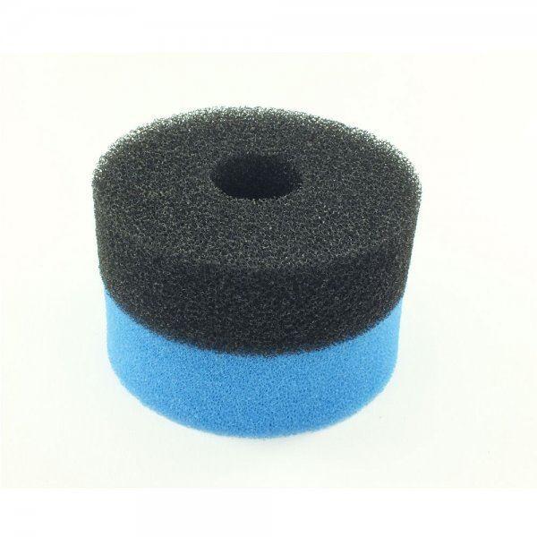 Replacement Jebao CF PF CBF ECF 10 20 30 40 Pressure Filter Foam Media Sponge