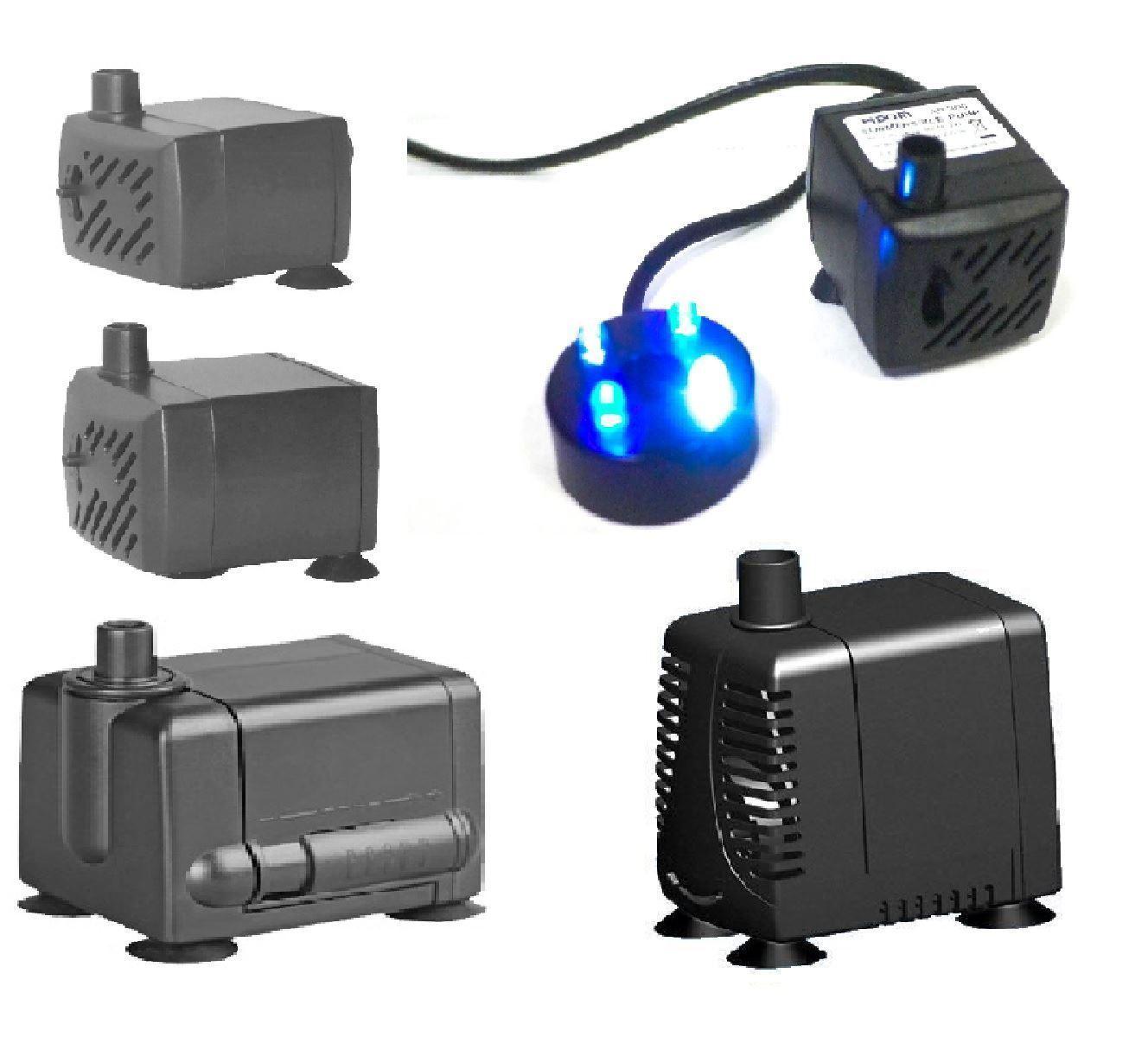 how to make a soundproof box for aquarium pump