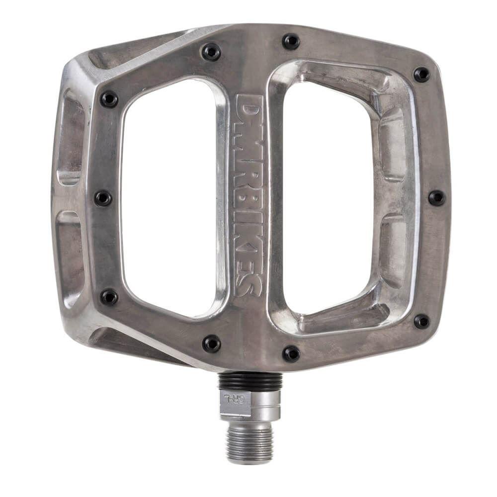 DMR V12//Vault pédales Roulement Outil