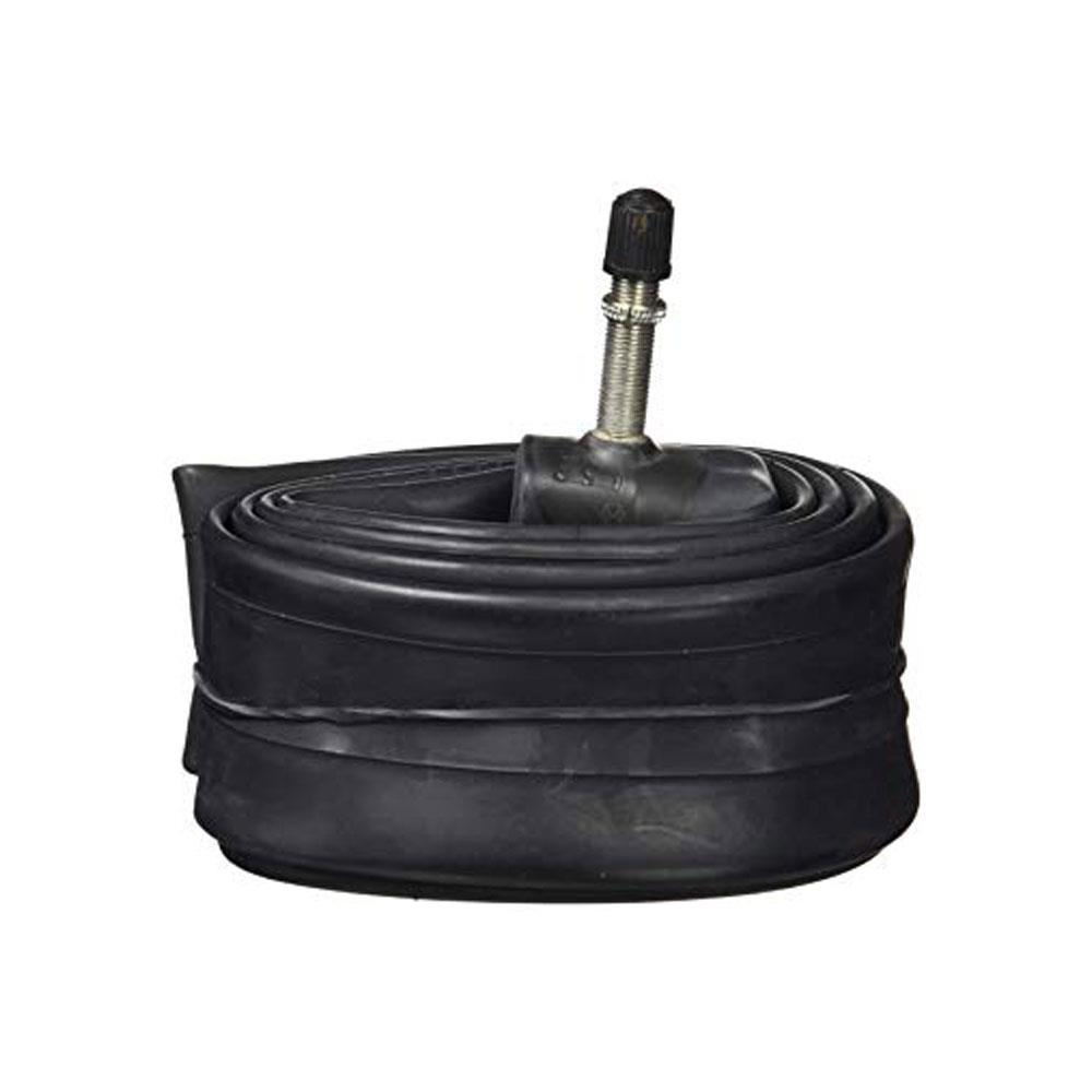 Chambre a air velo 20x1,75-2,00 valve schrader 32mm bmx vtt neuf en stock