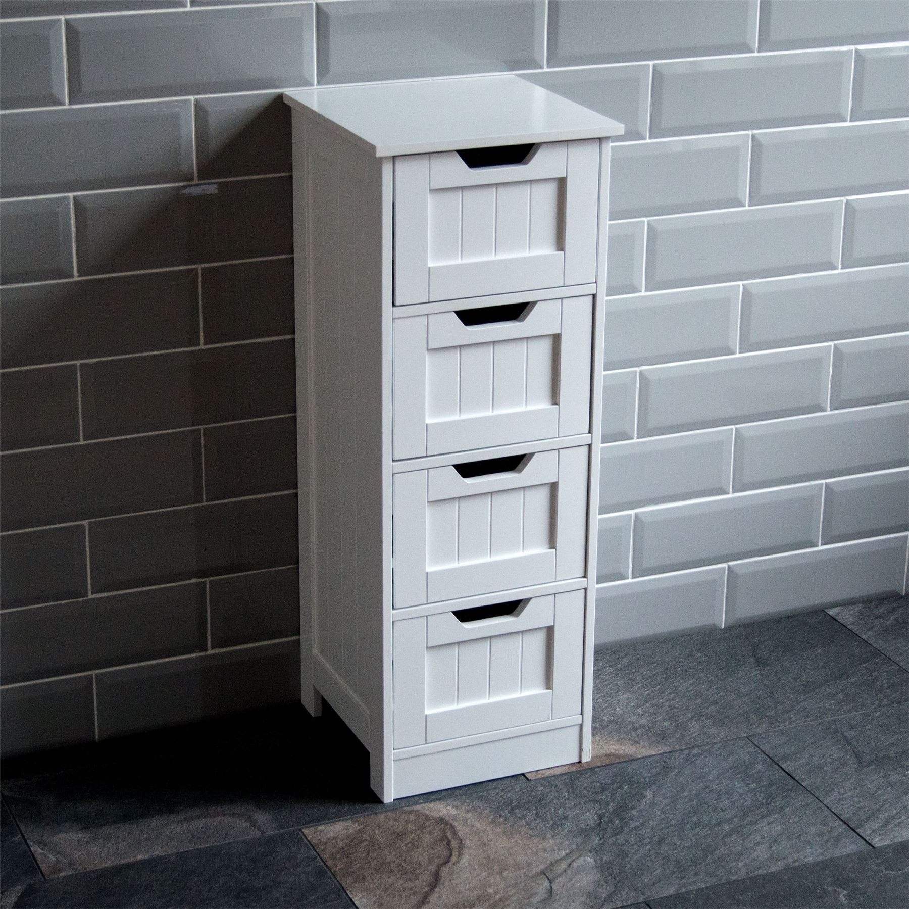 Priano-Bathroom-Cabinet-Door-Drawer-Wall-Mounted-Storage-Free-Standing-Units