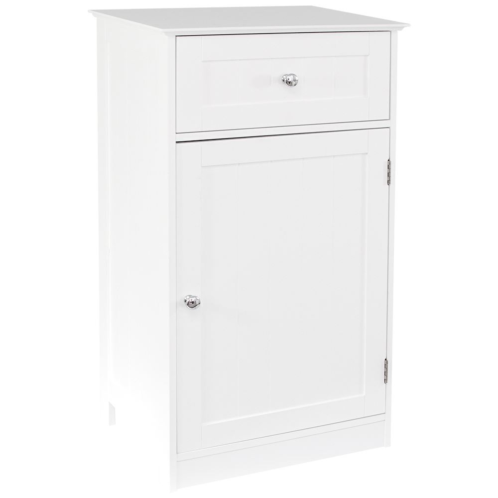 bathroom tallboy cabinets bathroom cabinet single door wall mounted tallboy 11549