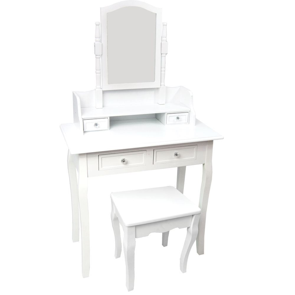 white up mirror small ideas desk with makeup make black dresser lighted bedroom set dressing table vanity