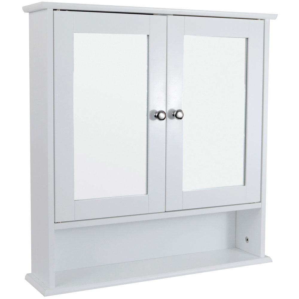 bathroom cabinet wall mounted wall mounted cabinet bathroom white single door 15595
