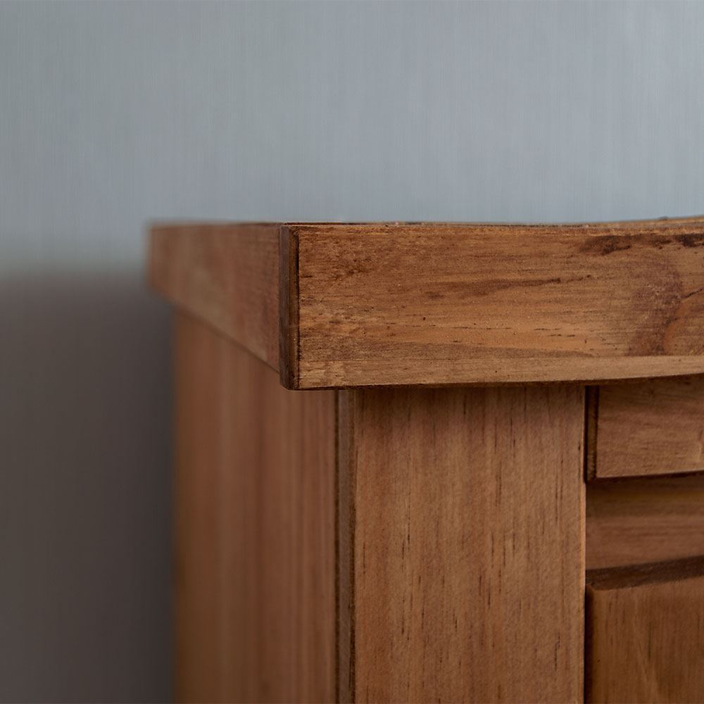 Corona-Panama-Chest-Of-Drawers-Bedside-Bedroom-Mexican-Solid-Pine-Furniture thumbnail 186