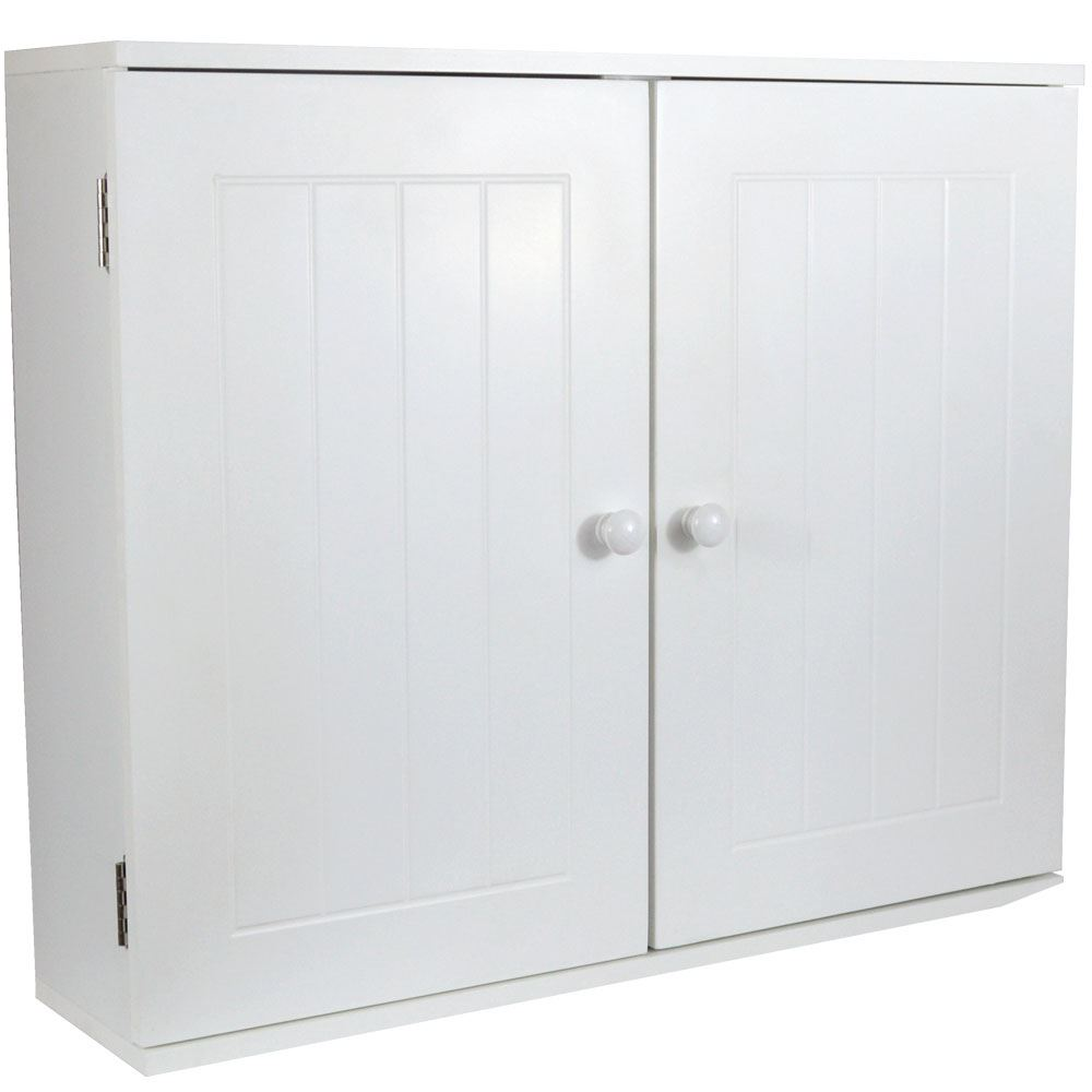 white wall mounted bathroom cabinets wall mounted cabinet bathroom white single door 24698 | 893bf97d b740 408c 8dab ad4cf6010341