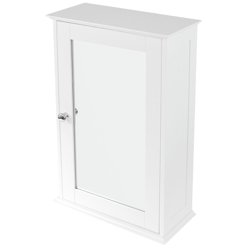 bathroom cabinet wall mounted bathroom cabinet single door wall mounted tallboy 11176