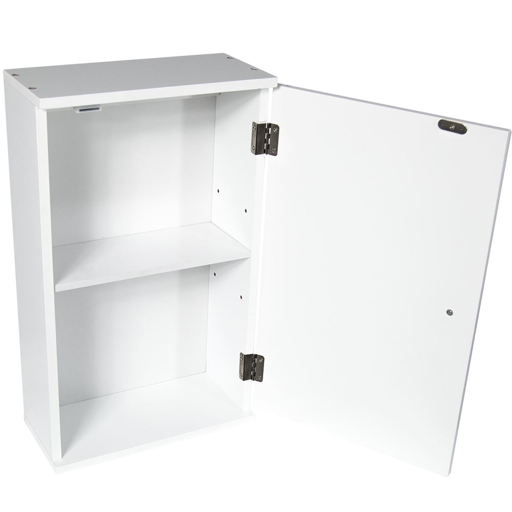 Priano bathroom cabinet door wall mounted freestand unit - Wall mounted bathroom storage units ...