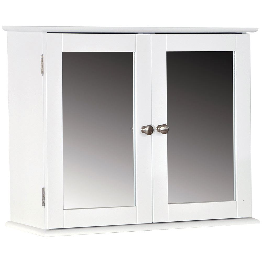 double mirrored bathroom cabinet bathroom cabinets single doors mirrored wall 18179