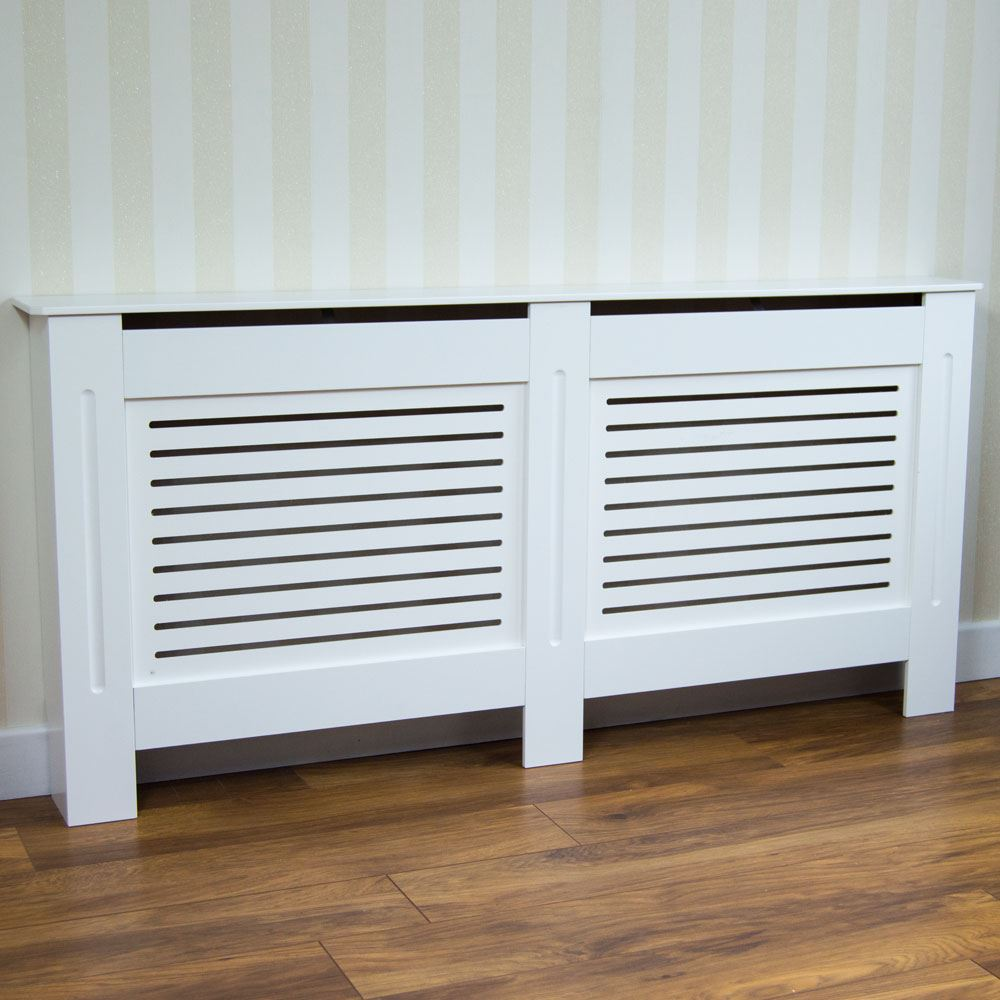 kitchen cabinets for cheap milton radiator cover white unfinished modern mdf wood 6056