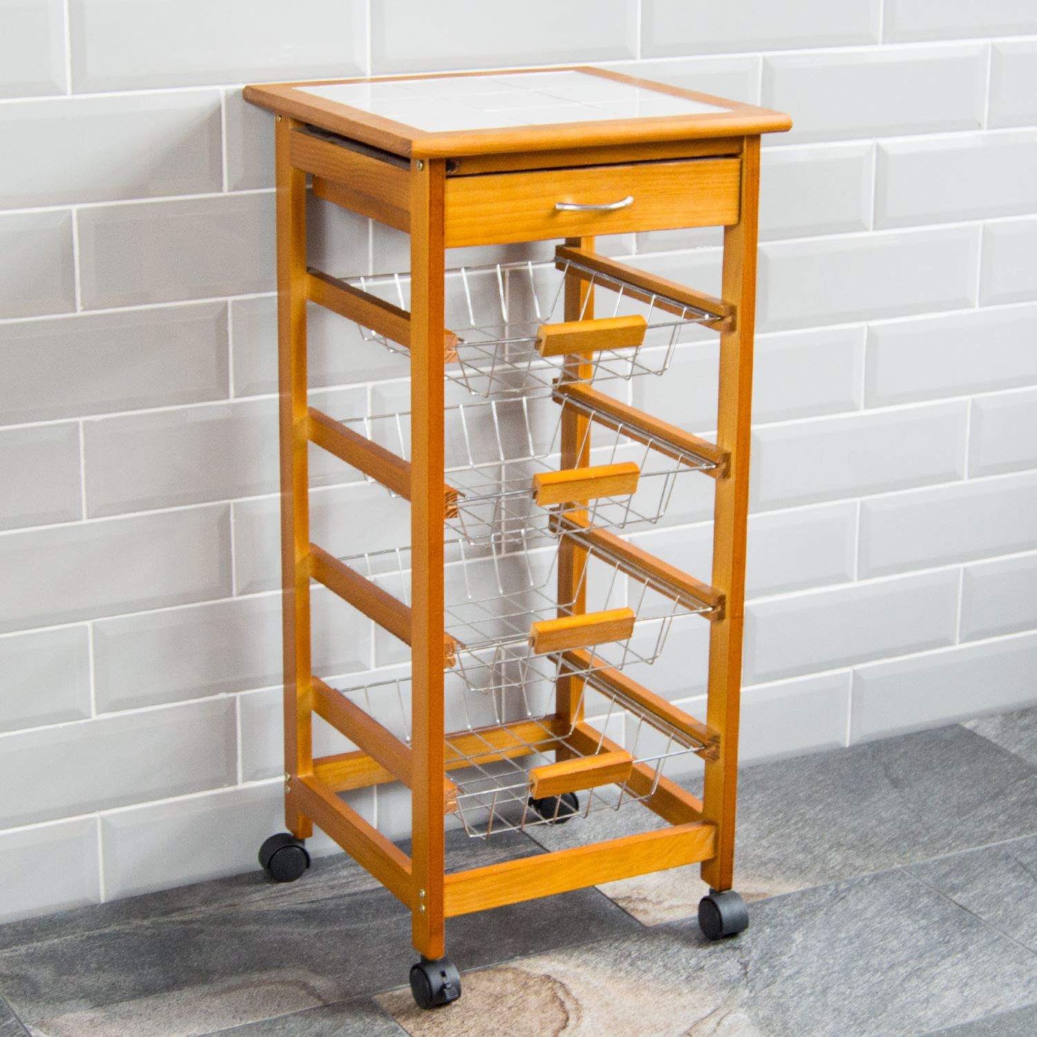 Discount Kitchen Carts And Islands