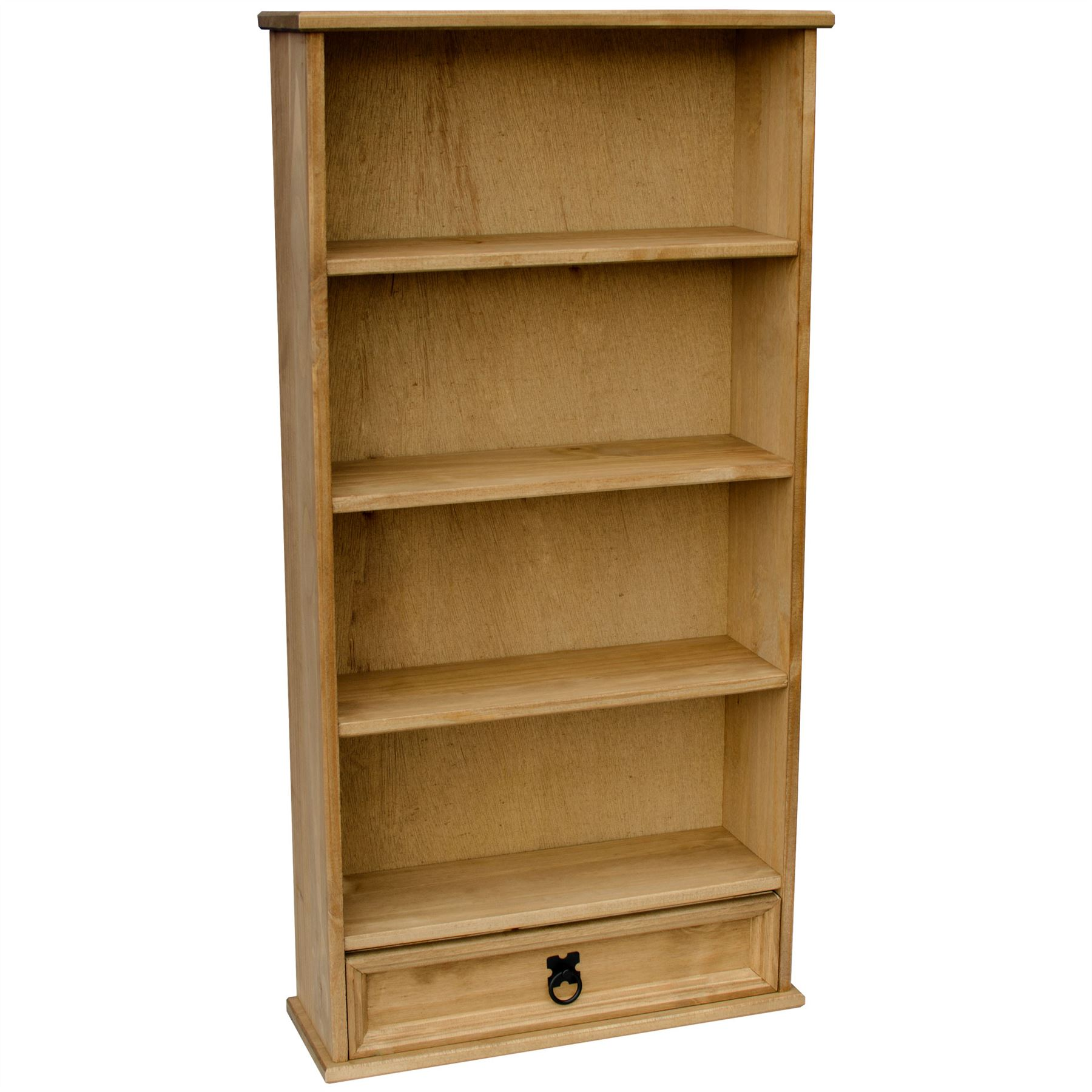 with oak narrow leader bookcases bookcase furniture angel storage drawer home tall to go shelves image stores white craft