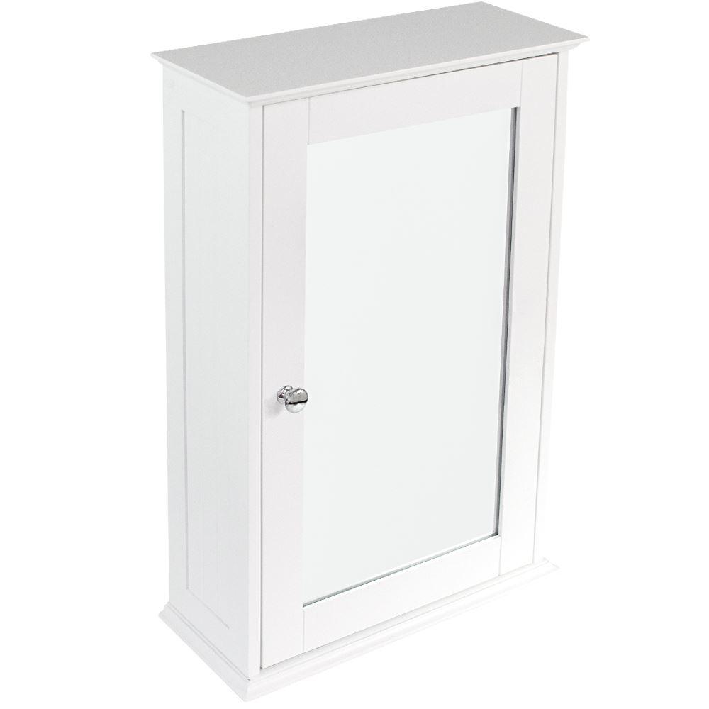 Milano-meuble-de-salle-de-bain-simple-double-portes-en-miroir-mural-tallboy-unites