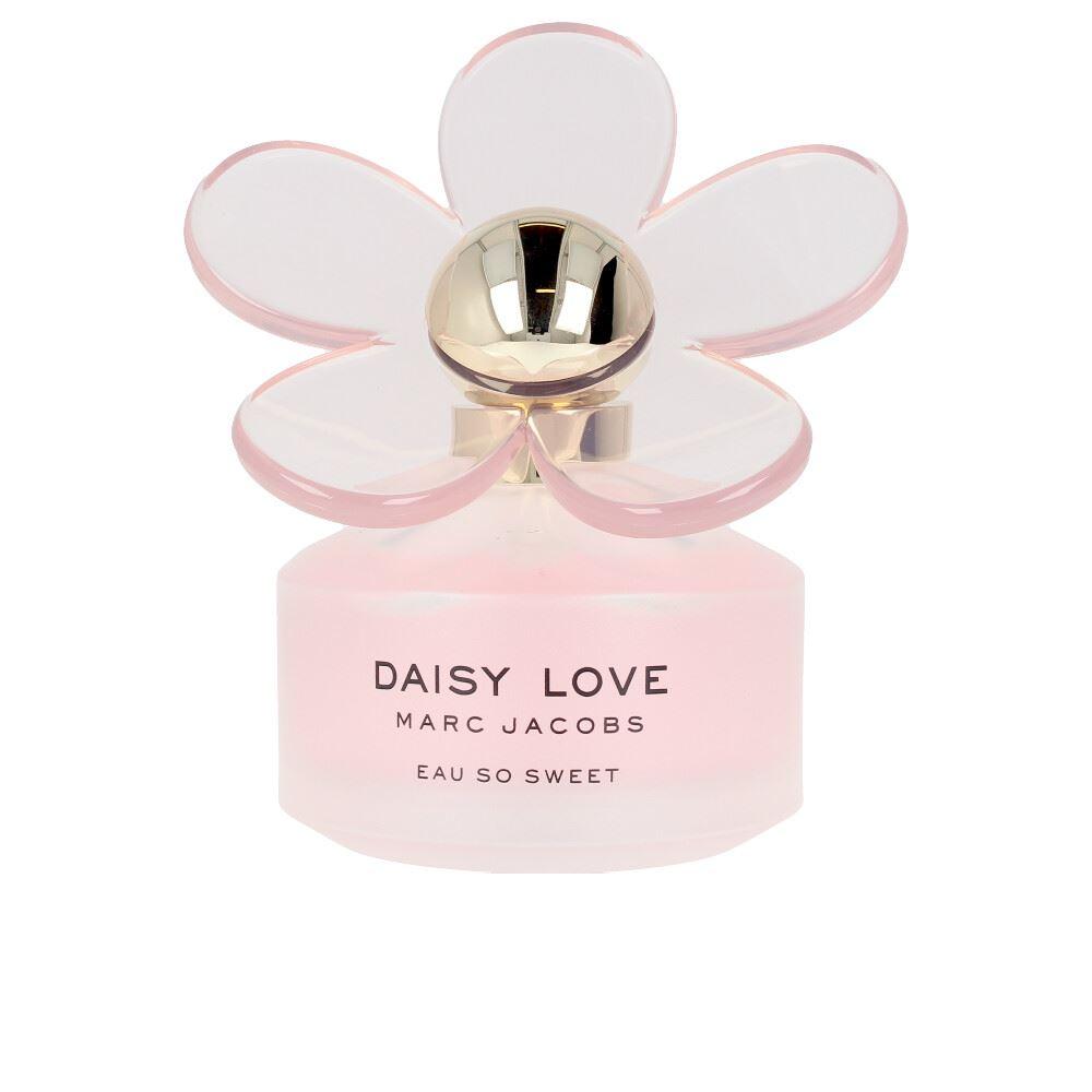 Marc Jacobs Daisy Love Eau So Sweet Eau