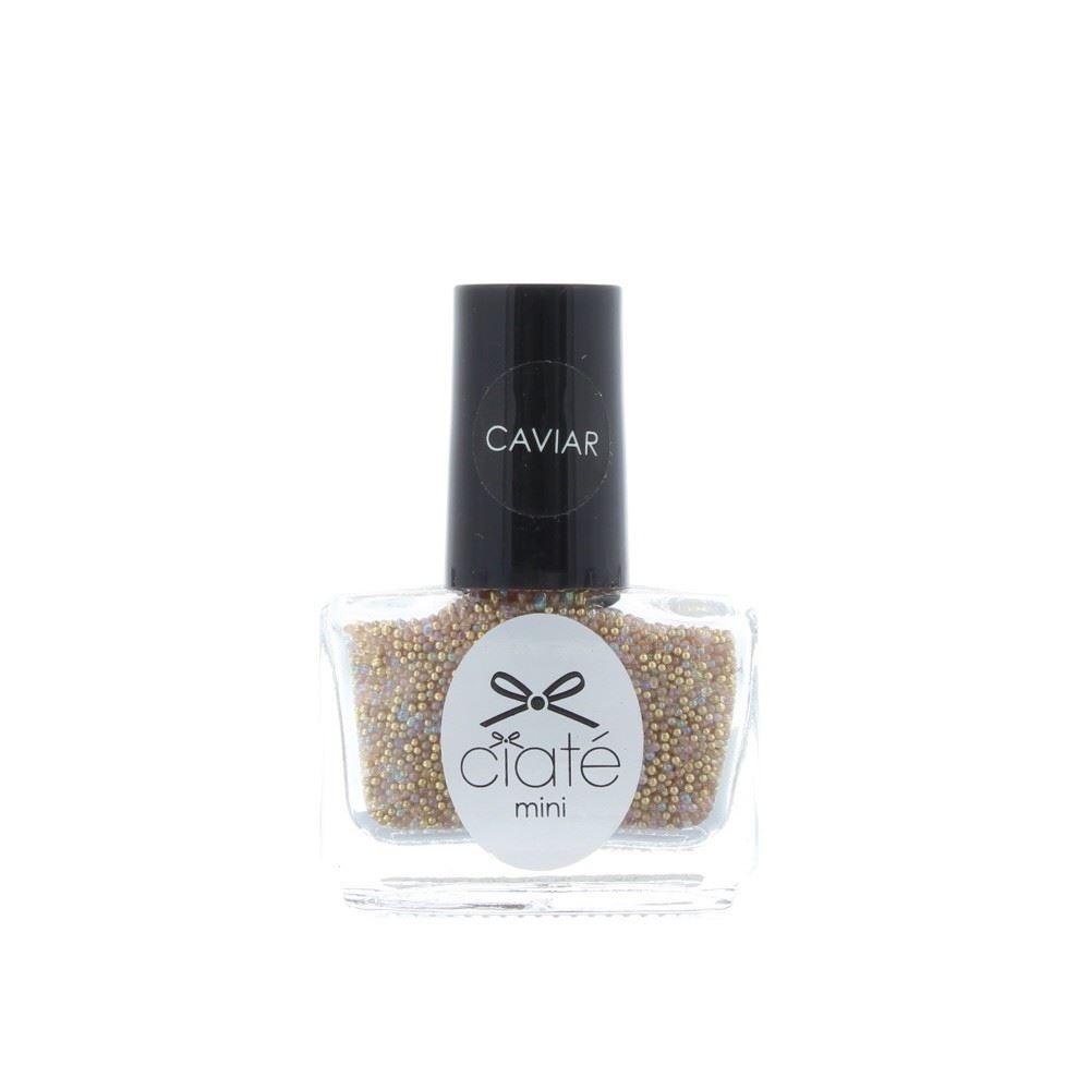 Ciate-Ultimate-Opulence-Caviar-Paint-Pot-5ml-Women