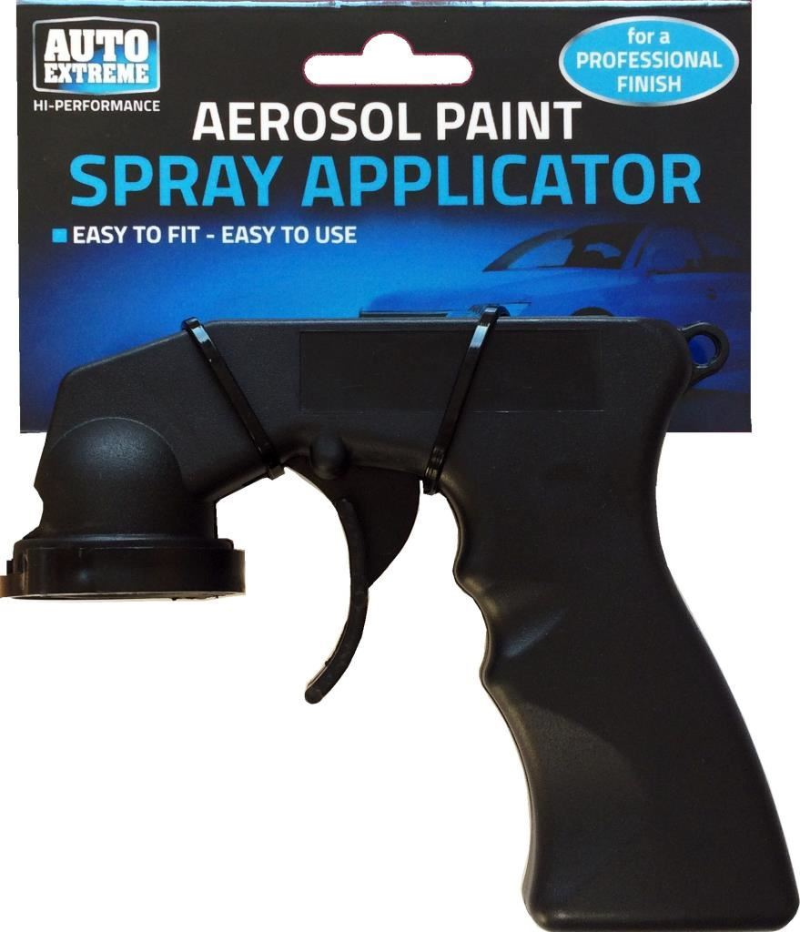 Spray-Paint-Aerosol-Auto-Car-Primer-Matt-Gloss-Lacquer-Wood-Metal-250ml thumbnail 25