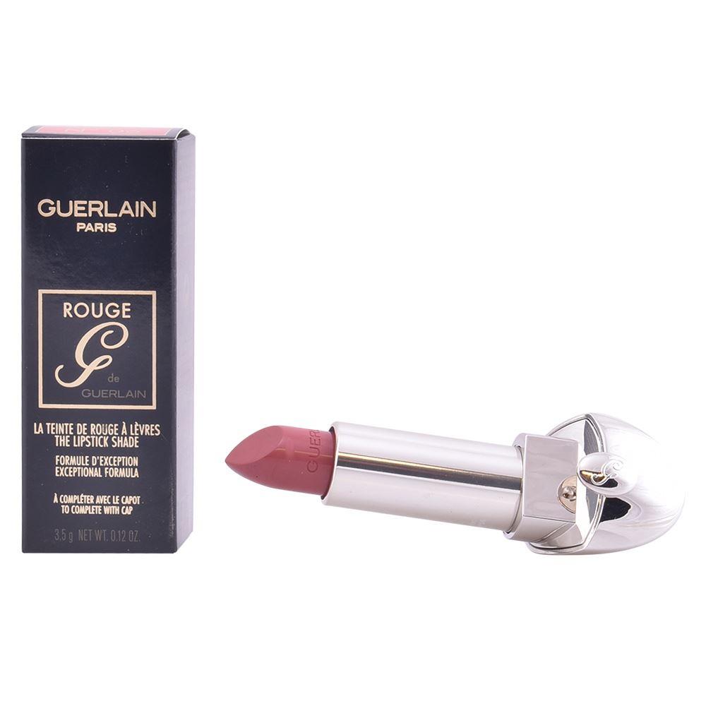 12e9c3d540f GUERLAIN Rouge G Lipstick Refill 3.5g  6. 30 Day Money Back Guarantee ...