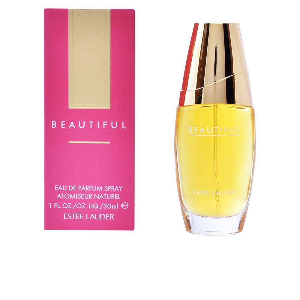 Detalles de Estee Lauder Beautiful Eau De Parfum 30ml Women Spray