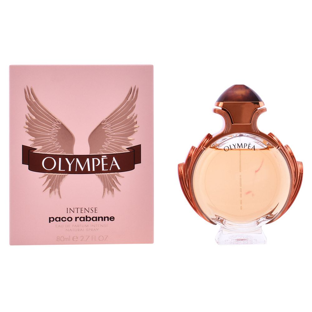 olymp parfum damen