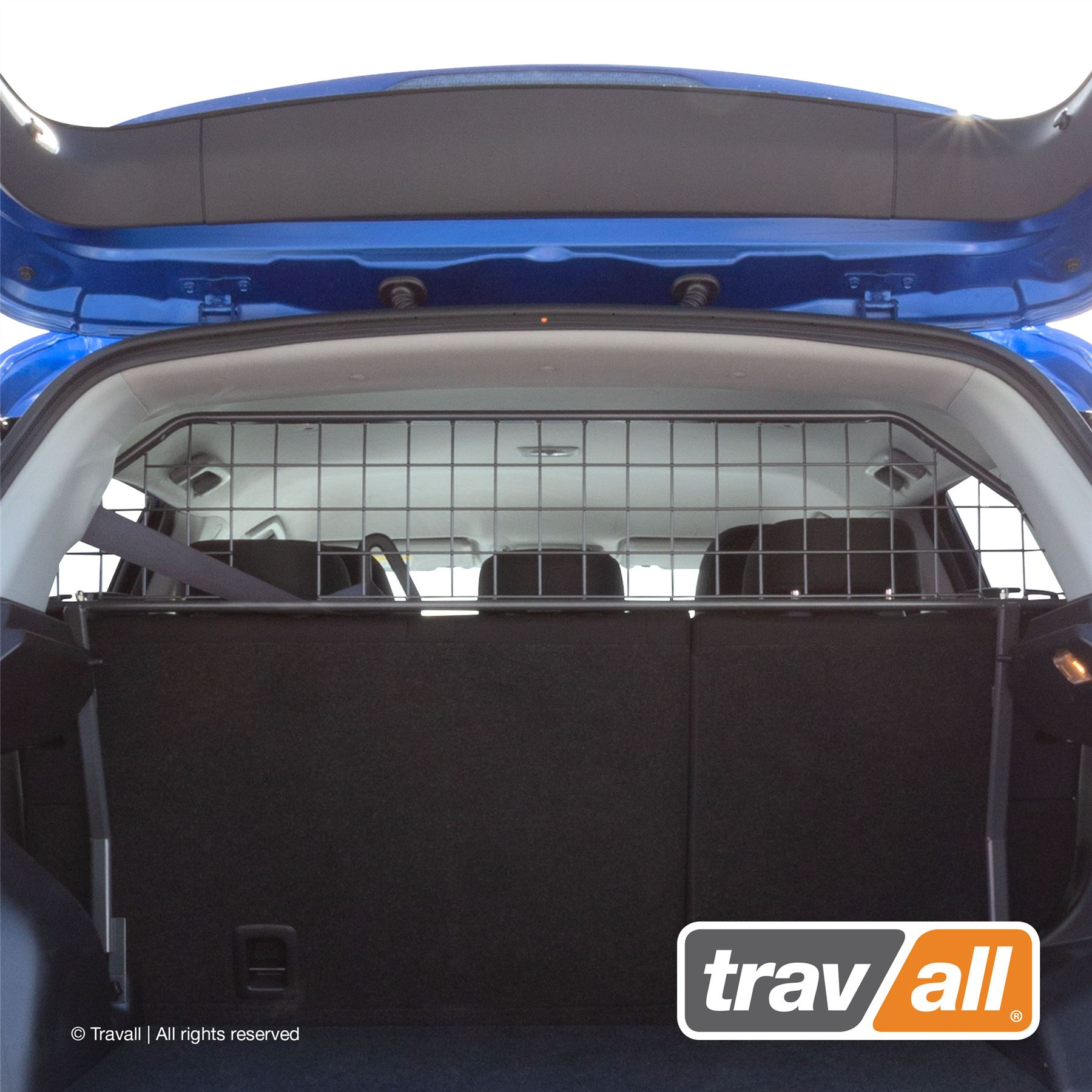 Mitsubishi Outlander Suv Tailored Luxury Indoor Car Cover 2013 Onwards