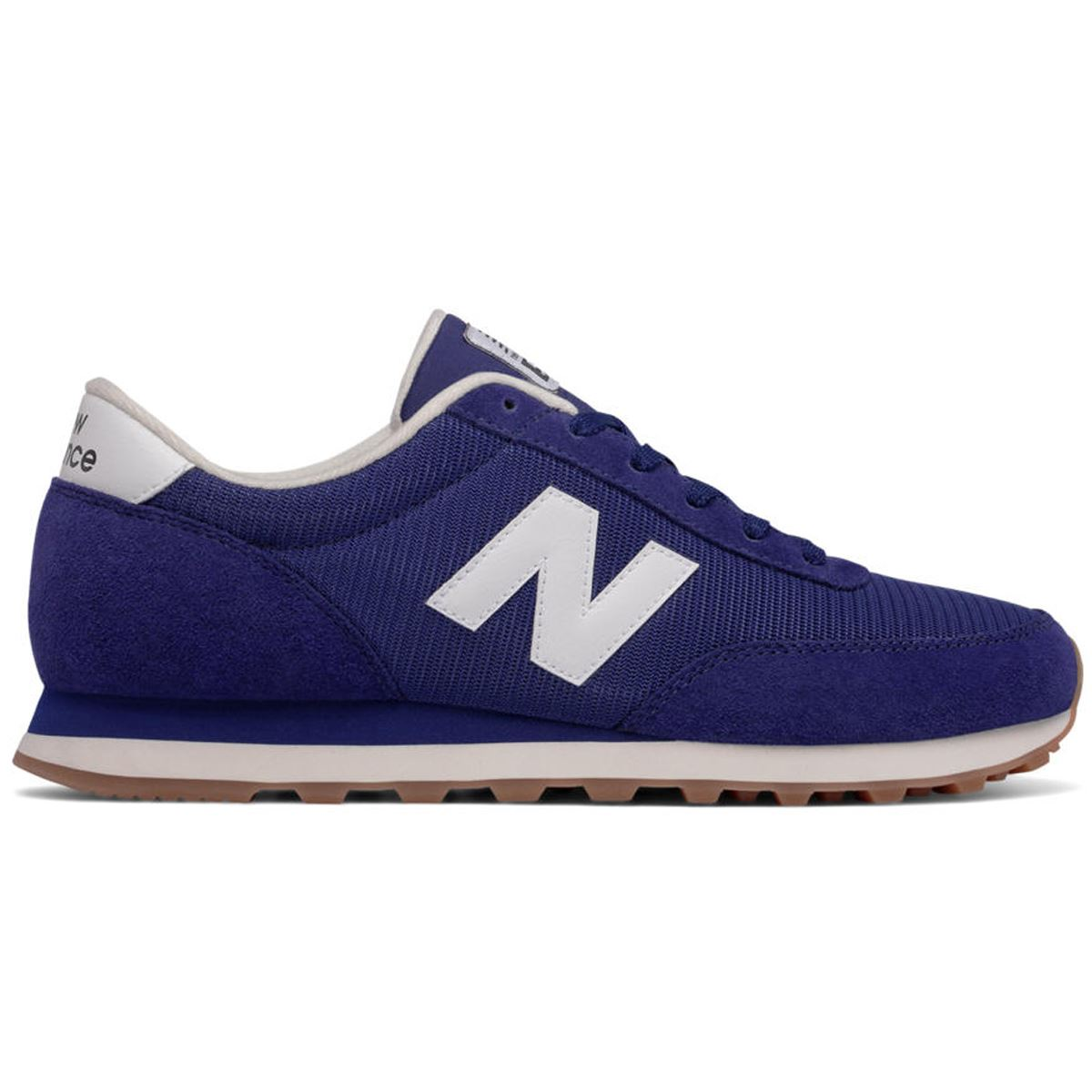 new balance 501 for running