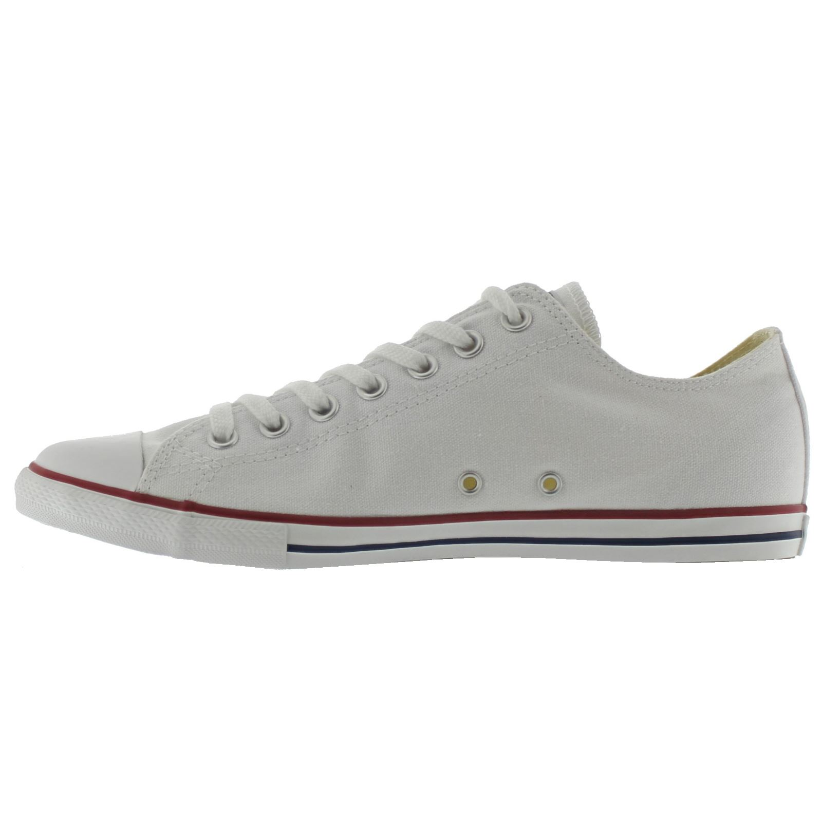 Converse-All-Star-Ox-Unisex-Mens-Womens-Ladies-Trainers thumbnail 28