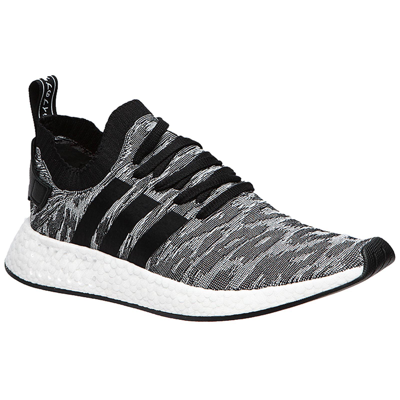 adidas rick owens mastodonte modèle ii cq1849 pro · adidas baskets