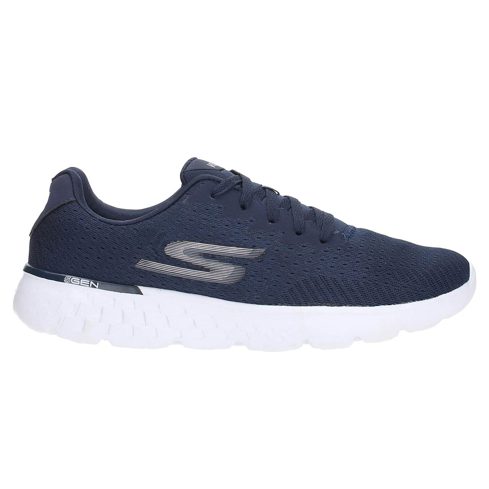 skechers go run 400. description: skechers go run 400-generate 400