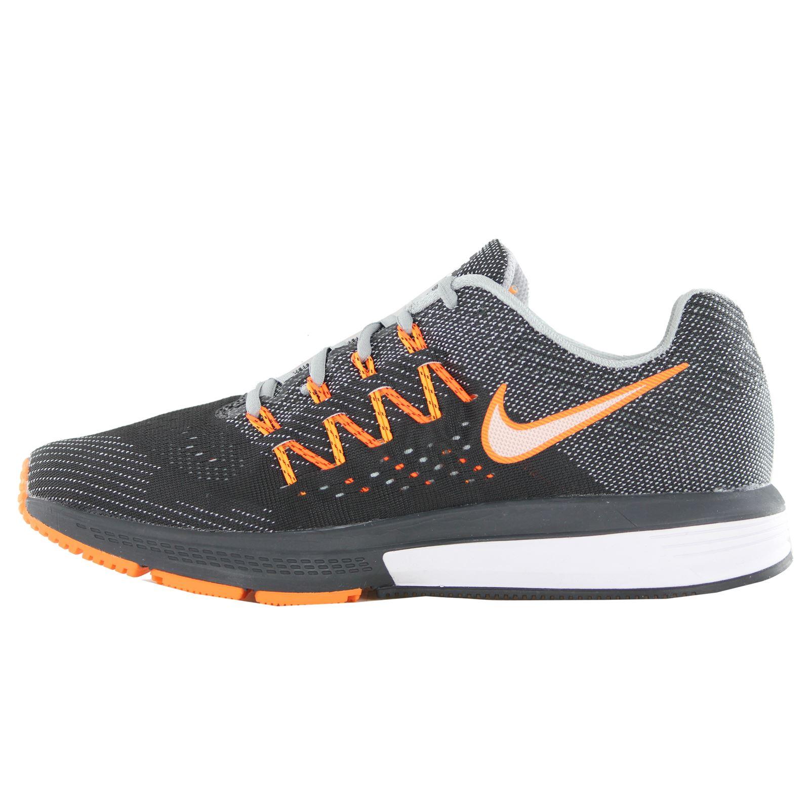 cheap for discount fa50b 43391 Nike Vomero 6 Mens Size 9