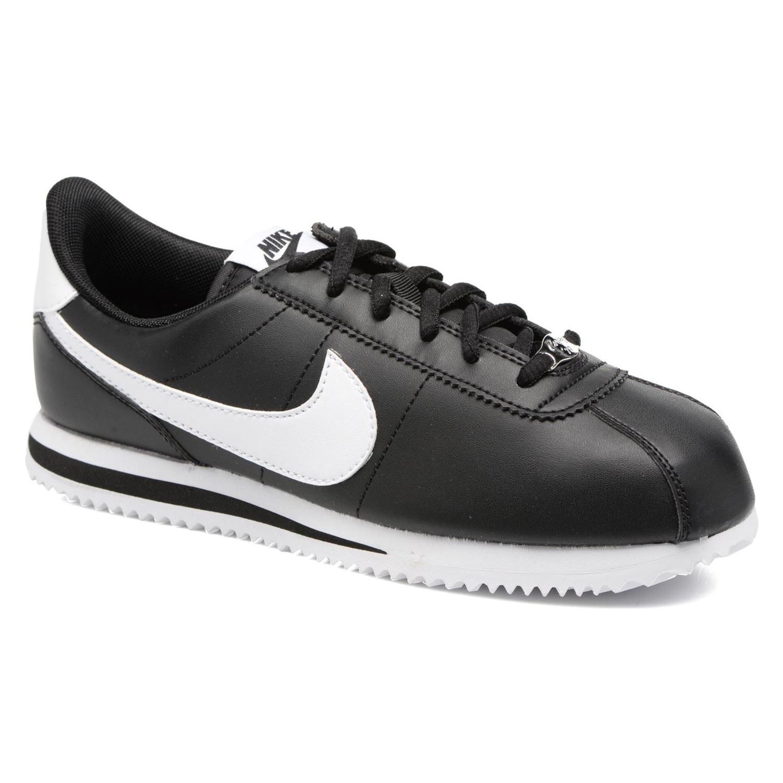 Nike Cortez low