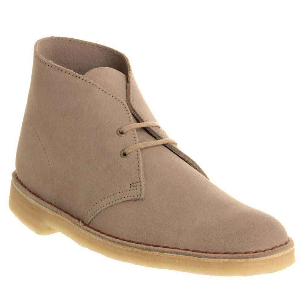 Arcopedico Mens Shoes