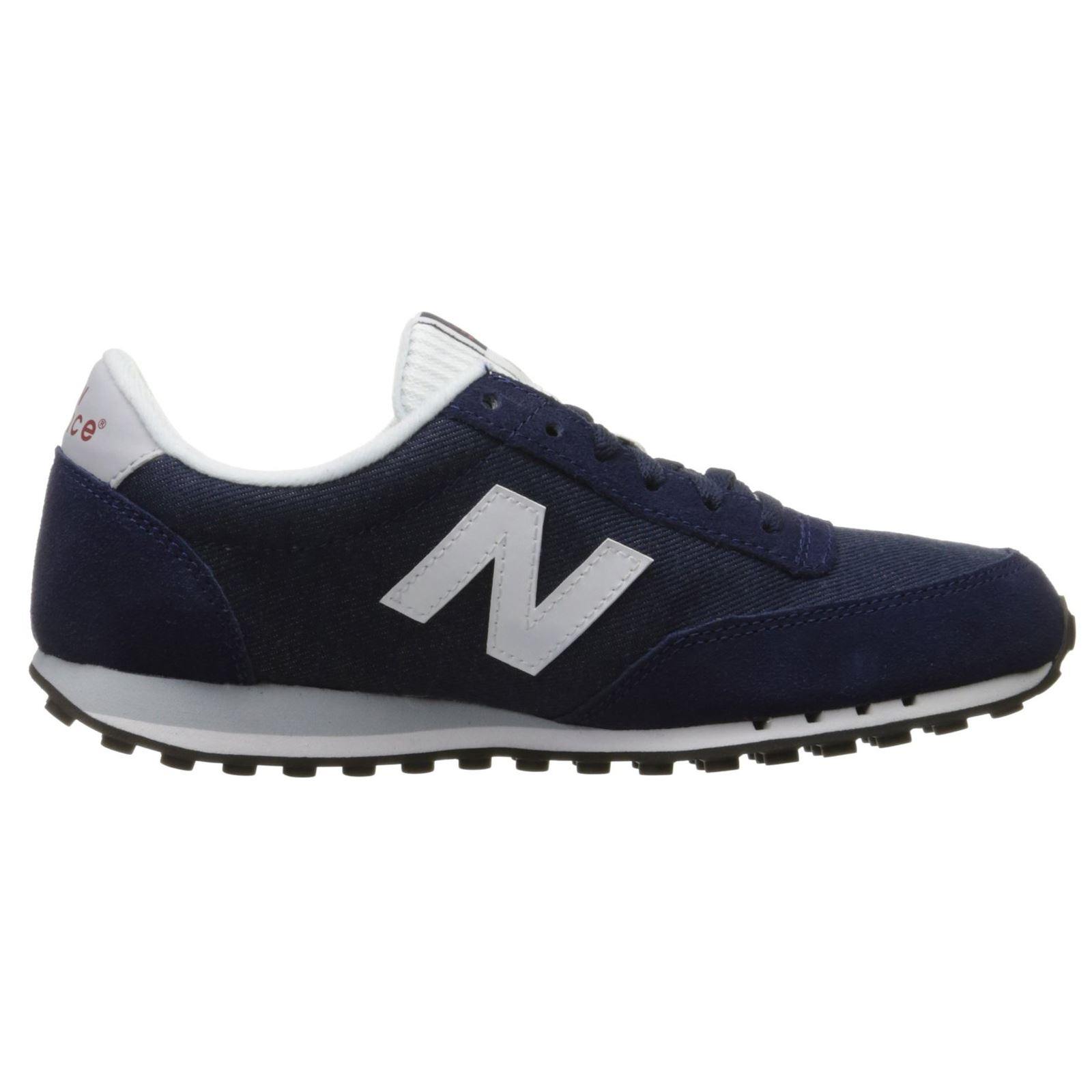Description: New balance renowned for their gorgeous trainers