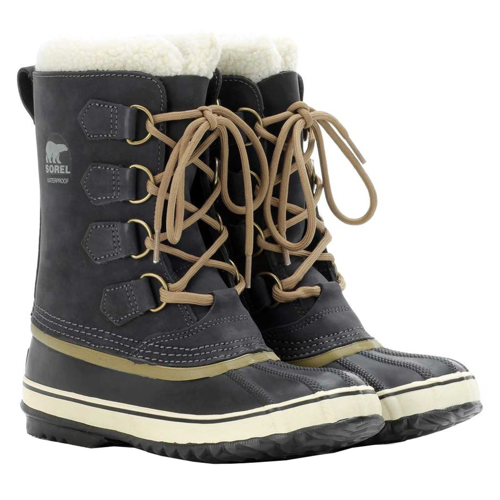 Lastest Sorel  1964 Premium LTR Boot  Outdoor Gear Exchange
