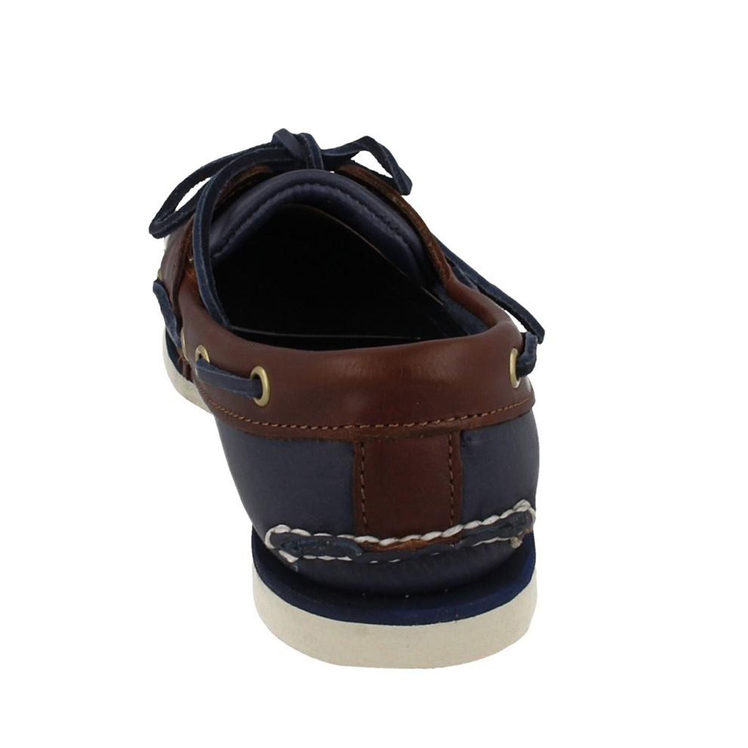 Shop Timberland footwear for Men, Women and Kids. Shop new Timberland, Timberland on sale. Free Shipping and Free Returns*.