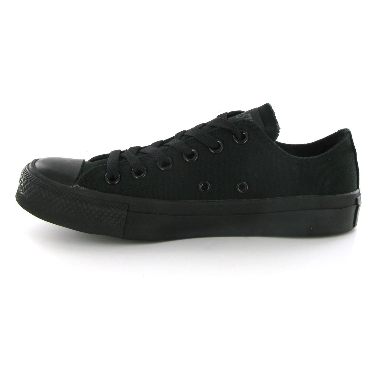 Converse-All-Star-Ox-Unisex-Mens-Womens-Ladies-Trainers thumbnail 9