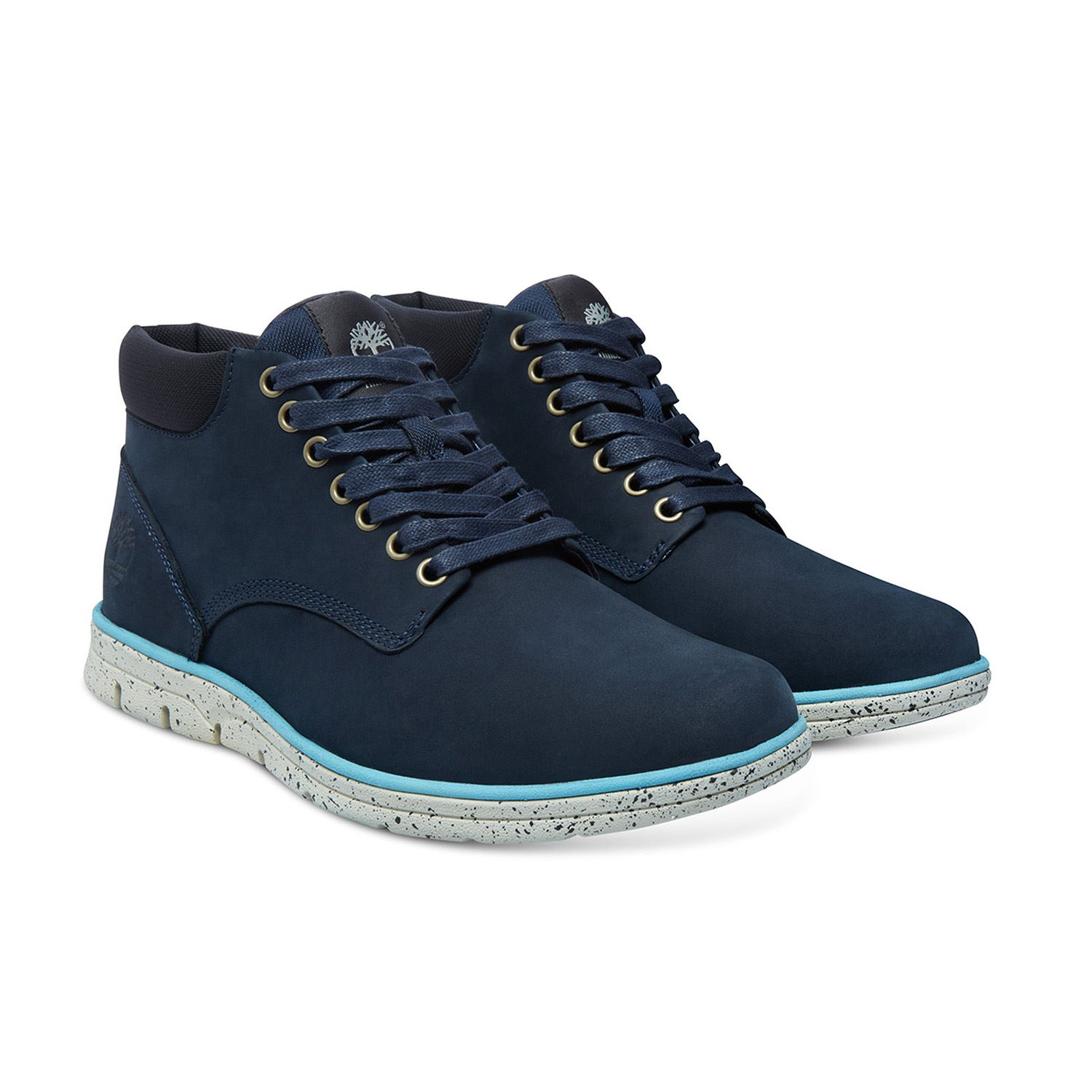 Navy Chukka Boots Sale: Save Up to 50% Off! Shop roeprocjfc.ga's huge selection of Navy Chukka Boots - Over 30 styles available. FREE Shipping & Exchanges, and a % price guarantee!